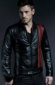 leather apparel 578 best leather jackets i like images on pinterest leather