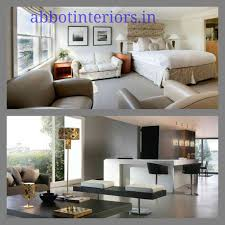 best interior designer interior designers in chennai india