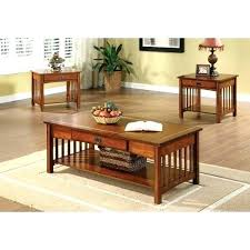 craftsman style coffee table craftsman style coffee table mission style coffee tables furniture