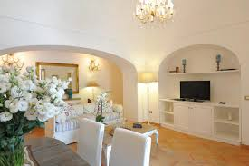 apartment rocaille maior positano italy booking com