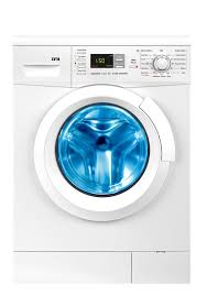 washer black friday amazon washer haier washing machine cheapest lowest price list in india