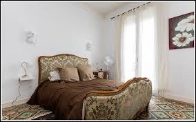 chambre a louer beziers chambre avec balcon béziers apart déco béziers