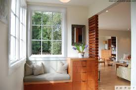 natural wood eco design interior ideas the second floor houses