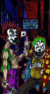 clowns 3d halloween horror nights 1868 best i love u003c3 clowns images on pinterest circus clown