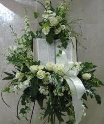 Flowers Killeen Tx - christell u0027s flowers bible easel spray killeen tx 76541 ftd