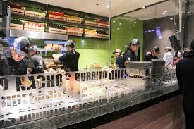 omg omg taco bell is open in shanghai u2013 that u0027s shanghai