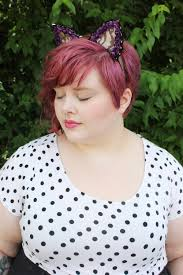 short hairstyles for larger ladies plus size ladies are in the simple short hairstyles hairzstyle