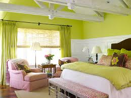 interior home color colorful interiors home bunch interior design ideas