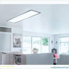 eclairage led cuisine plan de travail eclairage cuisine reglette led pour miroir salle de bain 2018 et