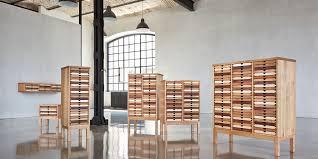 mobilier bureau bruxelles accueil
