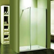 Shower Enclosure Bathroom Suites Offset Quadrant Shower Enclosure Glass Doors Bathroom Suite