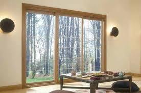 Custom Patio Door Sliding Patio Doors Patio Doors Contractor Magnolia Window
