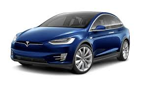 tesla model x reviews tesla model x price photos and specs