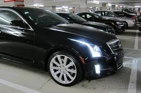 cadillac ats price 2013 fancy headlights 2013 cadillac ats term road test