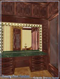 Dressing Room Pictures by Dream Home Dressing Room Furniture Eclectic 3d Models And 3d
