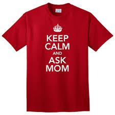 mothers day shirts tanga s day shirts 7 98 shipped southern savers