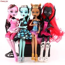 monster high doll reviews online shopping monster high doll