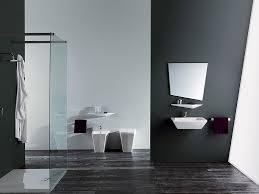 why choose designer bathroom suite than cheap designer bathroom suite