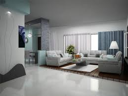 Home Interiors Design Bangalore Raised Wooden Flooring Interior Designs For Living Rooms For