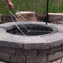 Firepit Accessories Sunnnydaze Decor Pit Supplies And Accessories