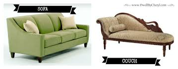 couch vs sofa epic sofa or couch 52 on room ideas with inside vs 18