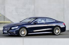 mercedes s class dimensions mercedes s65 amg coupe specs prices and pictures evo