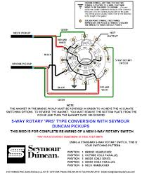 prs pickup wiring schematic u2013 wiring diagrams u2013 readingrat net