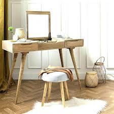 bureau maison du monde chaise de bureau maison du monde monde chaise de bureau blanche