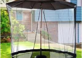 Mosquito Netting For Patio Umbrella Patio Umbrella Mosquito Net Luxury Mosquito Netting For Patio