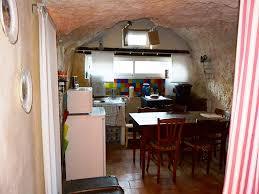 chambre d hotes savonnieres la closerie du chateauvert à savonnieres