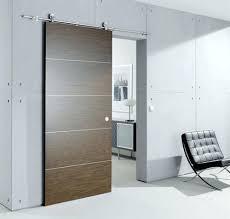 armoire chambre 120 cm largeur porte coulissante 120 cm de large armoire 120 cm portes coulissantes