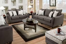 living room ideas pinterest cushion pad square shape wooden coffee