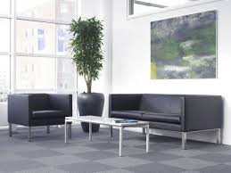 boutique de canapé choisir un canapé en cuir galerie photos d article 5 29