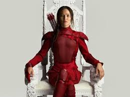 katniss costume which katniss costume are you playbuzz