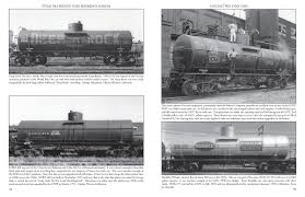 steam era freight cars reference manual volume two speedwitch media