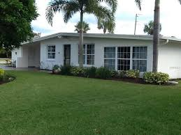 venice island florida homes for sale 50 properties for sale
