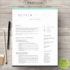 free minimalist resume designs creative resume format awesome resume template cover letter word