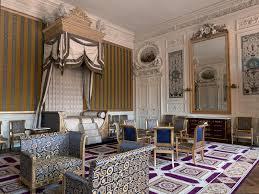 une chambre a rome l appartement du roi de rome musées et domaine nationaux de compiègne