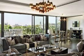 rené dekker design london high end luxury u0026 exclusive interior