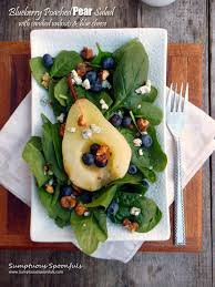gourmet pears best 25 pear salad ideas on recipes salad with pears