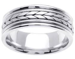 the best wedding band debebians jewelry what are the best wedding bands for