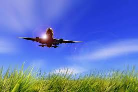 travel companies images Top 10 mlm travel companies get paid to travel jpg