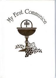my communion the catholic gift store