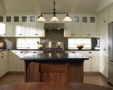 Masco Kitchen Cabinets by Michigan Custom Kitchen Cabinets Page 3