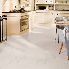 Quick Laminate Flooring Quick Step Arte Uf1400 Marble Carrara Laminate Flooring
