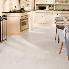 Quickstep Laminate Floor Quick Step Arte Uf1400 Marble Carrara Laminate Flooring