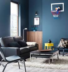 Wohnzimmer Deko Beige Wohnzimmer Blau Beige Wohnzimmer Helles Interieur Pastellfarben
