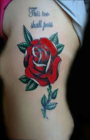 English Flag Tattoos Designs 48 Best Heart Tattoos For Girls Images On Pinterest Cool Tattoos