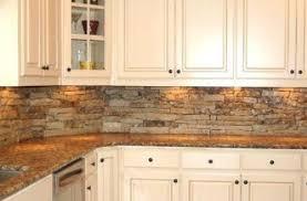 kitchen countertops and backsplashes kitchen countertops and backsplash counters leola tips