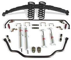 67 mustang suspension 1967 1968 1969 1970 mustang heat suspension kit mustangs